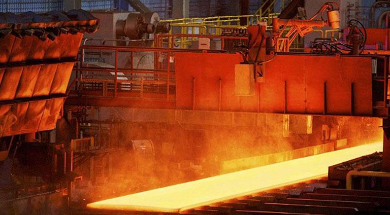 احتمال کاهش قیمت جهانی فولاد